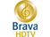La première chaîne européenne en Full HD : De la grande musique en haute définition : la chaîne indispensable à tous les amateurs d'opéras, de ballet et de musique classique.