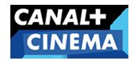 Plus de 30 films inédits par mois et les succès du box-office avant tout le monde : le meilleur du cinéma vous attend sur LES CHAINES CANAL+. Découvrez les films à l'affiche ce mois-ci.