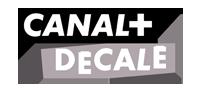 LES PLUS GRANDS ÉVÉNEMENTS A REVIVRE ! La chaîne pour voir les programmes emblématiques de CANAL+ et profiter des plus grands rendez-vous de prime en différé.