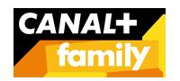 Le meilleur des programmes pour faire plaisir à toute la famille : des films d'animation, des séries inédites et des documentaires pour les grands et les petits. Sans publicité.