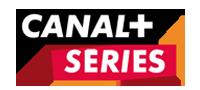 Découvrez les grandes séries sélectionnées pour vous: des séries exclusives en version originale diffusées à l'heure US, des Créations Originales, des marathons en intégralité et des séries inédites.