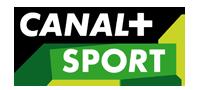 Allez plus loin dans votre passion pour le sport. Retrouvez tous les plus grands événements sportifs et nos émissions commentées par les experts CANAL+.