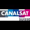 CANALSAT Suisse