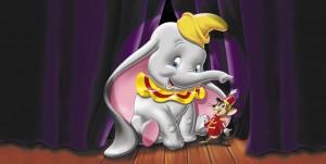 Disney_Dumbo