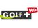 La chaîne du golf