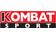 La chaîne de tous les combats : La première chaîne de combat francophone 100% sports de combat, 100% HD, pour tous les amateurs de sport de combat, spécialistes, pratiquants et passionnés.