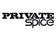 PrivateSpice