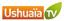 ushuaia_2010_S WEB