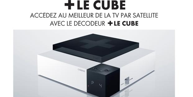 vignette_+le-cube
