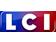 Mieux que savoir, comprendre : La première chaîne française française d'information internationale en continu.