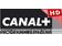 canal+ en clair HD
