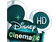 Disney Cinémagic HD