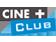 cine+ club