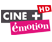 cine+ emotion HD