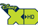 disney XD HD