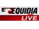 On parie que vous allez regarder  Les courses à enjeux diffusées sur Equidia live.jeux diffusées sur Equidia live.