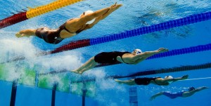 eurosport_championnat du monde de natation