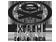 Les grands frissons du sport extrême : La chaîne de référence des sports extrêmes. Une chaîne exclusive CANALSAT par satellite et adsl.
