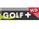 Golf+ HD