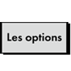 les options