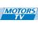 LA TÉLÉVISION GRANDE VITESSE : Une chaîne 100% spécialiste des sports mécaniques internationaux : auto, moto et tout ce qui a un moteur ! Une chaîne exclusive CANALSAT par satellite et adsl.