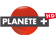 LE MONDE SE RÉVÈLE PLUS GRAND : La chaîne référente du documentaire, une révélation du Monde et notamment de la France en grande dimension.
