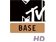 MTV base HD