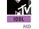 MTV idole HD