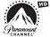 Ce n'est pas une chaîne de cinéma, C'est Paramount ! C'est Hollywood.