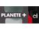 planeteplus_CI