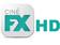 CinéFX HD