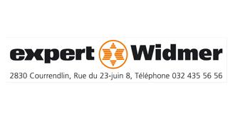Widmer_rgb