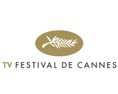 /home/clients/4fd9023a0c5a83a6f6e723509bc46df6/web/site/wp content/uploads/2014/11/Festival Cannes