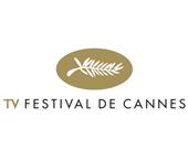 /home/clients/4fd9023a0c5a83a6f6e723509bc46df6/web/site/wp content/uploads/2014/11/Festival Cannes