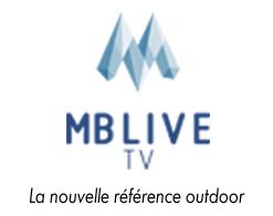 /home/clients/4fd9023a0c5a83a6f6e723509bc46df6/web/site/wp content/uploads/2014/11/MB Live TV