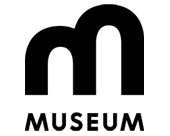 /home/clients/4fd9023a0c5a83a6f6e723509bc46df6/web/site/wp content/uploads/2014/11/Museum