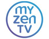 /home/clients/4fd9023a0c5a83a6f6e723509bc46df6/web/site/wp content/uploads/2014/11/Myzen