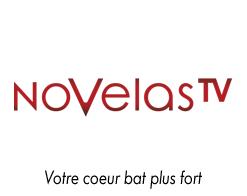 /home/clients/4fd9023a0c5a83a6f6e723509bc46df6/web/site/wp content/uploads/2014/11/Novelas