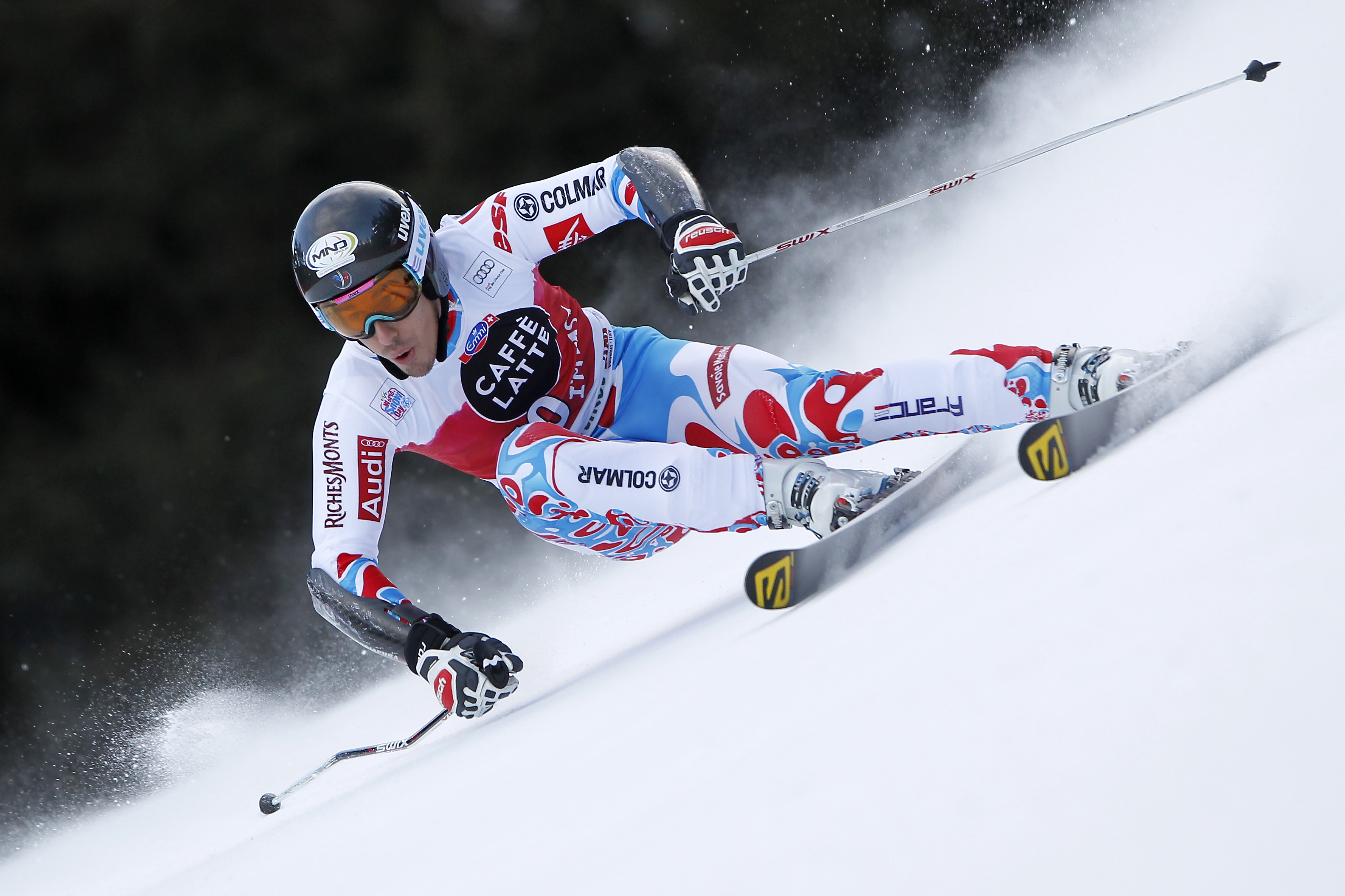Coupe du monde ski alpin canalsat suisse - Coupe du monde ski alpin 2015 calendrier ...