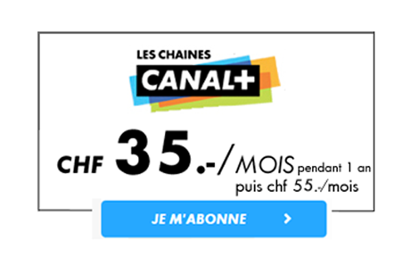 canal+_droite