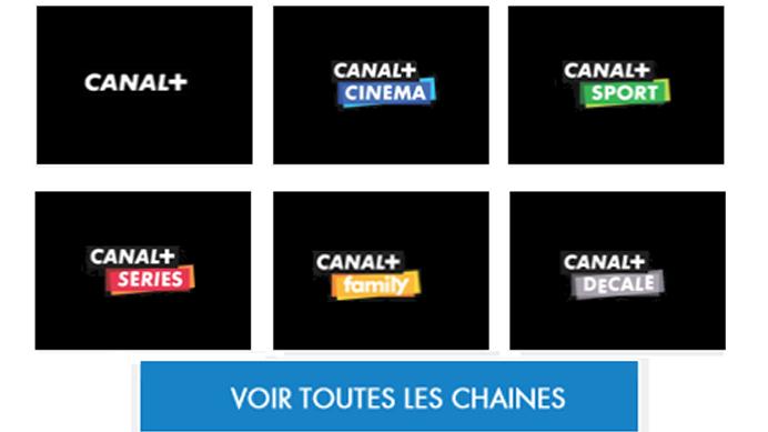 canalplusl_gauche