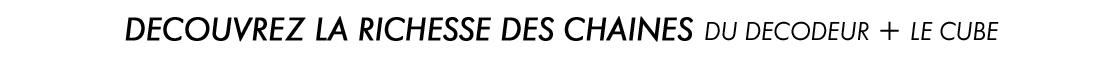 TITRE-LA-RICHESSE