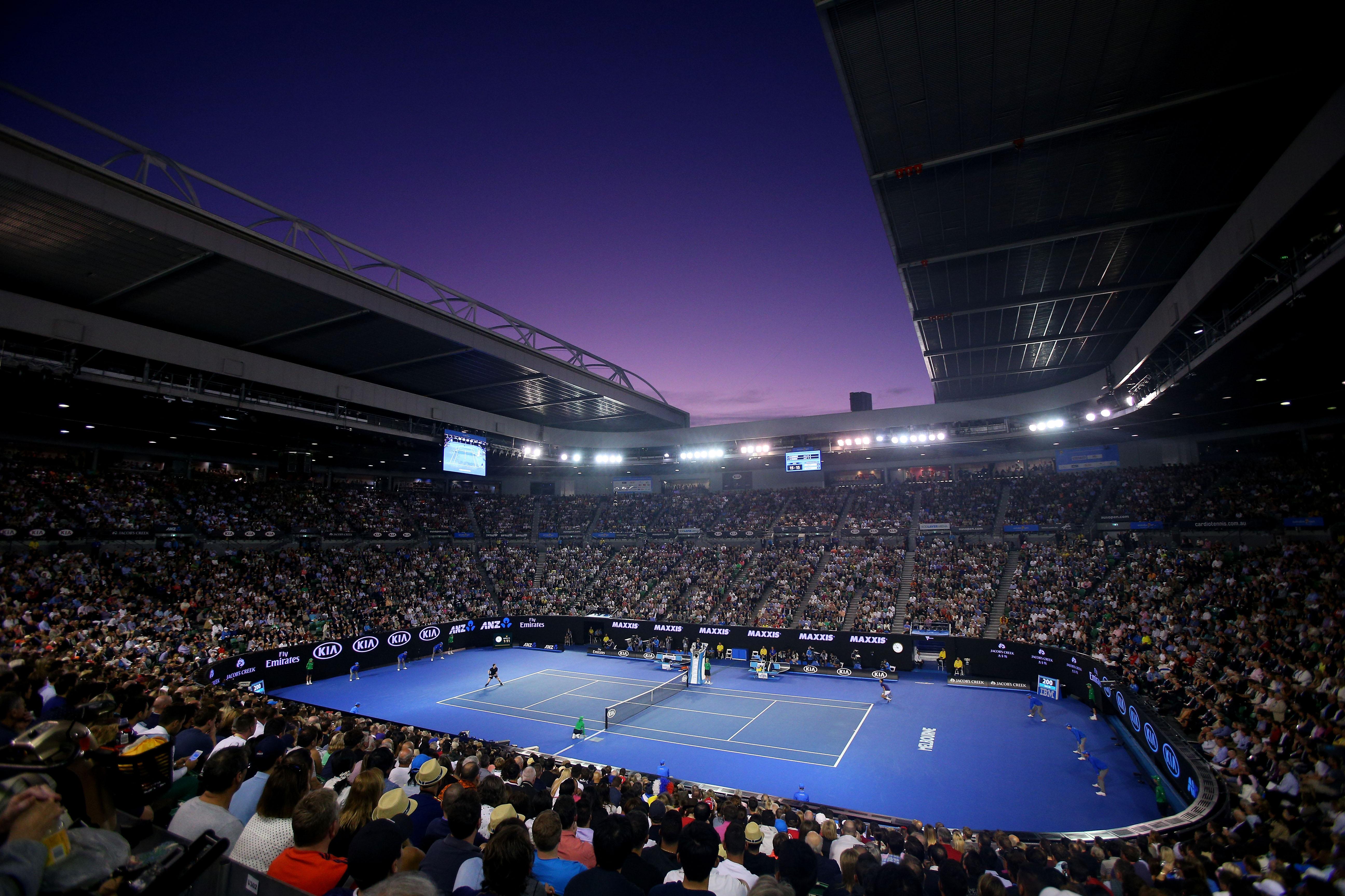 /home/clients/4fd9023a0c5a83a6f6e723509bc46df6/web/site/wp content/uploads/2016/06/Australian Open 2